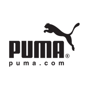 Puma New Zealand Logo