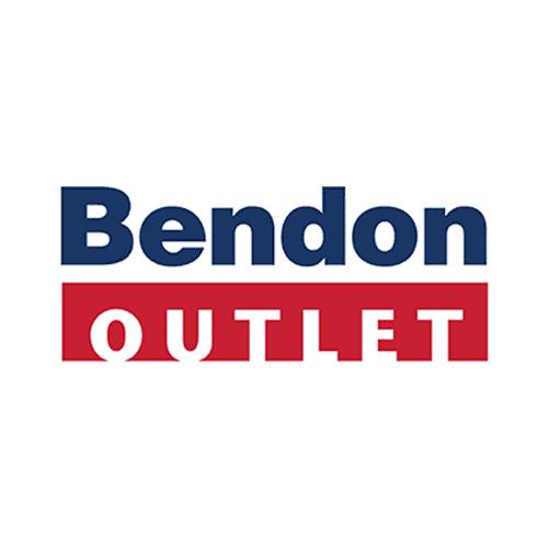 Bendon Outlet