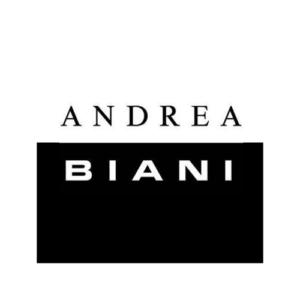 Andrea Biani Logo