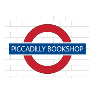 Piccadilly Books logo